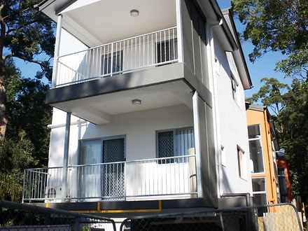 Mount Gravatt 4122, QLD Apartment Photo