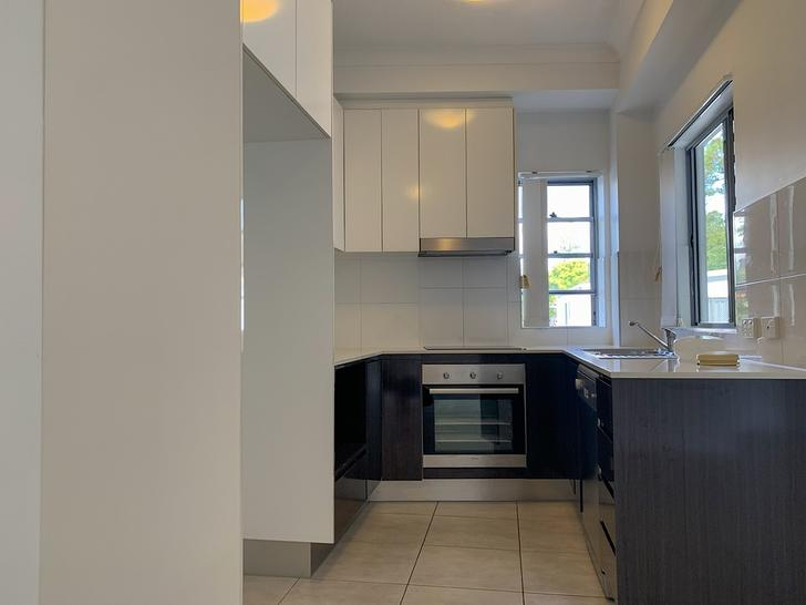 40 Shire Road, Mount Gravatt 4122, QLD Apartment Photo