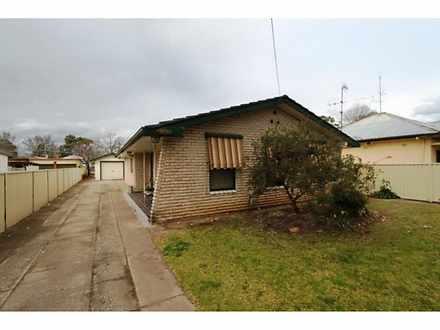 89 Morrissett Street, Bathurst 2795, NSW House Photo