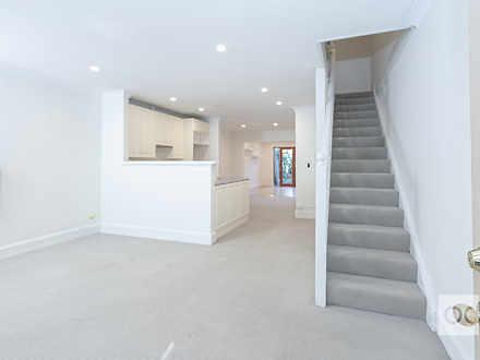 14 Theresa Street, Norwood 5067, SA House Photo