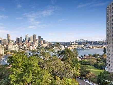 42/4 Mitchell Street, Darling Point 2027, NSW Apartment Photo