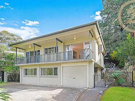 9 Cocupara Avenue, Lindfield 2070, NSW House Photo