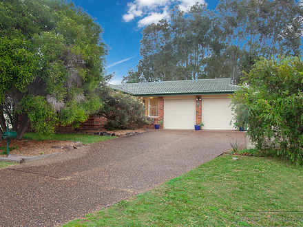 94 Government Road, Thornton 2322, NSW House Photo