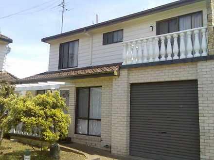 5/57 Bridges Road, New Lambton 2305, NSW House Photo