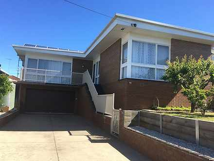 79 Newton Avenue, Bell Post Hill 3215, VIC House Photo