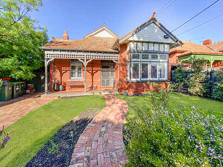 60 St Georges Road, Elsternwick 3185, VIC House Photo