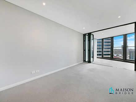 907/2 Waterways Street, Wentworth Point 2127, NSW Apartment Photo