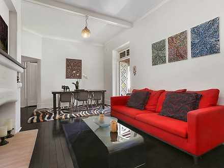 4/25-27 Mona Road, Darling Point 2027, NSW Apartment Photo