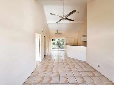 16/176 Hoare Street, Manoora 4870, QLD Unit Photo