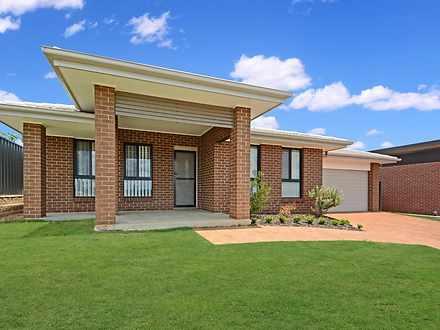 28 Northview Street, Gillieston Heights 2321, NSW House Photo