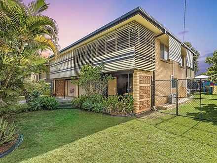 17 Maurice Street, Kallangur 4503, QLD House Photo