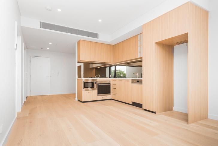 205/35A Upward Street, Leichhardt 2040, NSW Apartment Photo