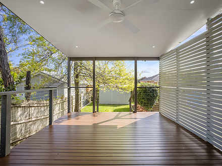 113 Railway Street, Parramatta 2150, NSW House Photo