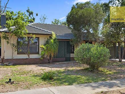 19 Sandison Avenue, Park Holme 5043, SA House Photo