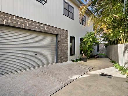 1/6 Belford Street, Broadmeadow 2292, NSW House Photo