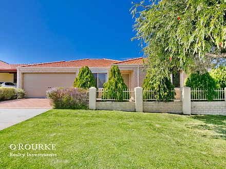 116A Edward Street, Osborne Park 6017, WA Villa Photo