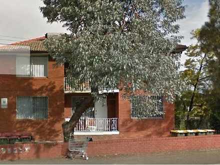 2/8 Cambridge Street, Harris Park 2150, NSW Unit Photo