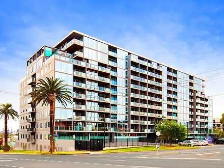 909/1 Moreland Street, Footscray 3011, VIC Apartment Photo