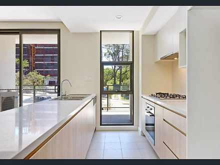 102/18-22 Maida Road, Epping 2121, NSW Unit Photo