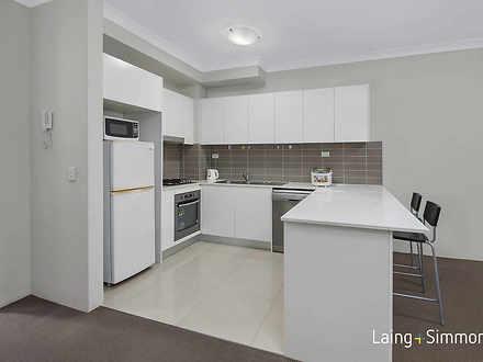 G08/12-14 Howard Avenue, Northmead 2152, NSW House Photo
