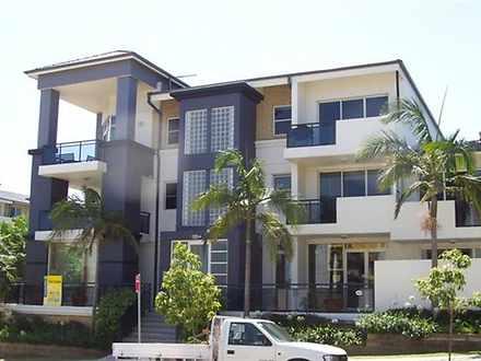 71/2 Shore Road, Chiswick 2046, NSW Apartment Photo