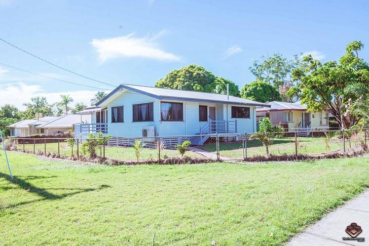 99 Sussex Road, Acacia Ridge 4110, QLD House Photo