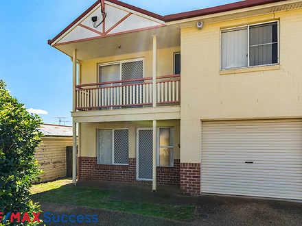 1/5A Frederick Street, East Toowoomba 4350, QLD Unit Photo