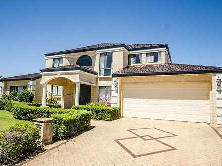 39 Sholto Crescent, Canning Vale 6155, WA House Photo