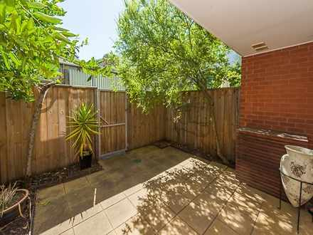 397 Princes Street, Port Melbourne 3207, VIC House Photo