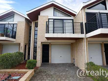 9A Lucia Place, Mawson Lakes 5095, SA House Photo