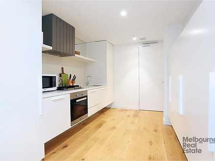 1610/35 Albert Road, Melbourne 3004, VIC Apartment Photo