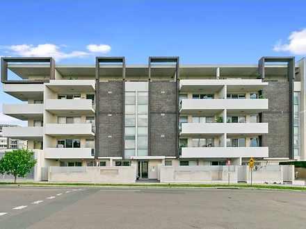 302/8 Broughton Street, Canterbury 2193, NSW Apartment Photo