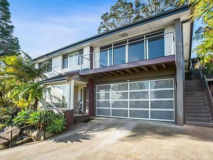 28 Sir Thomas Mitchell Drive, Davidson 2085, NSW House Photo