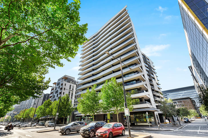 904/815 Bourke Street, Docklands 3008, VIC Apartment Photo
