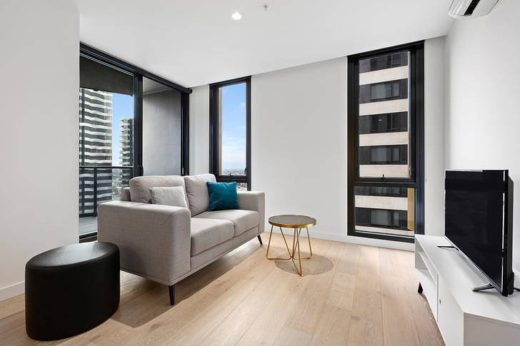1809/81 A'beckett Street, Melbourne 3000, VIC Apartment Photo