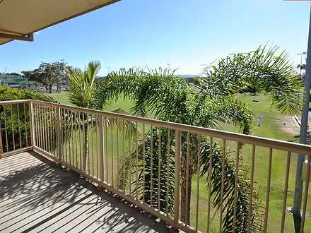 11/52 Whitby Street, Southport 4215, QLD Unit Photo