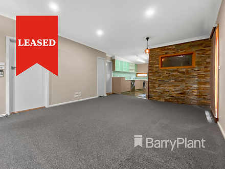 4/1491 Point Nepean Road, Rosebud 3939, VIC House Photo