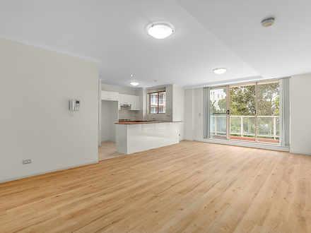 34/14-16 Station Street, Homebush 2140, NSW Apartment Photo
