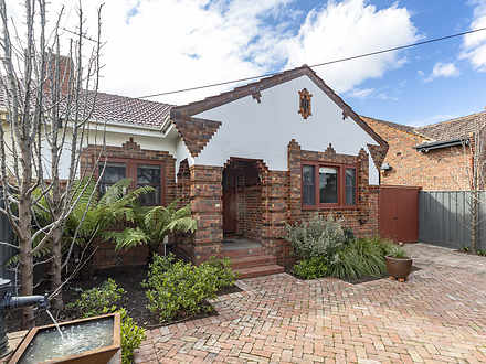 597A North Road, Ormond 3204, VIC House Photo