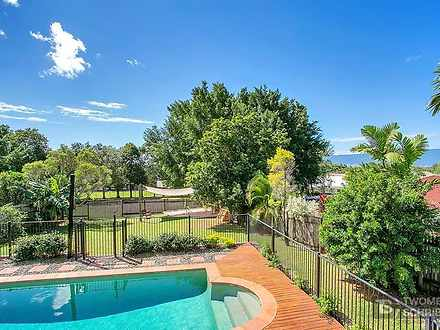 36 Southerden Drive, Mooroobool 4870, QLD House Photo