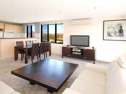 15/494-496 Old South Head Road, Rose Bay 2029, NSW Apartment Photo
