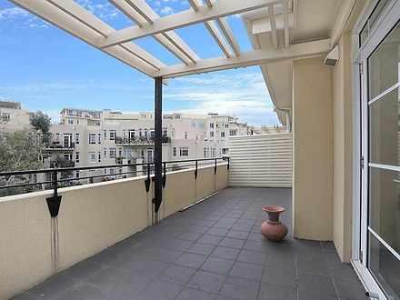 4/75 Pickles Street, Port Melbourne 3207, VIC Apartment Photo
