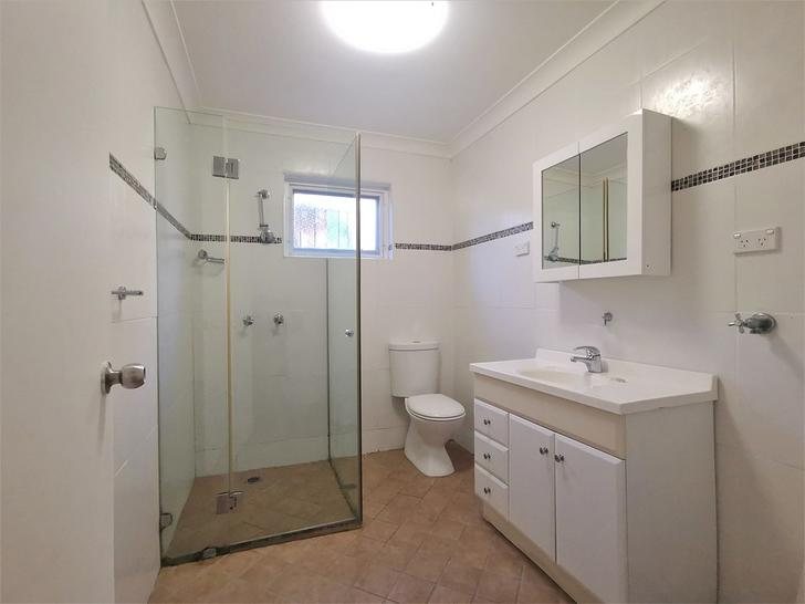 1/53 Cronalla Street, Carlton 2218, NSW Unit Photo