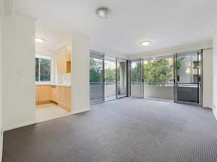 349/9 Crystal Street, Waterloo 2017, NSW Apartment Photo