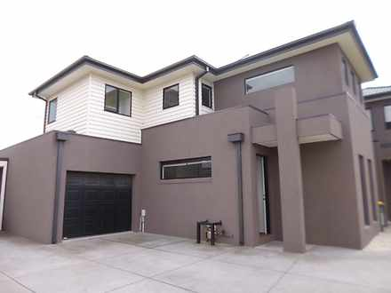 2/60 King Street, Airport West 3042, VIC Townhouse Photo