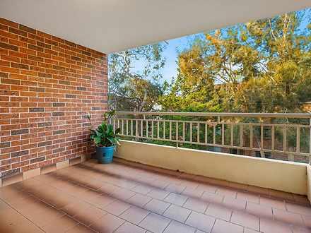 6/148 Willarong Road, Caringbah 2229, NSW Apartment Photo