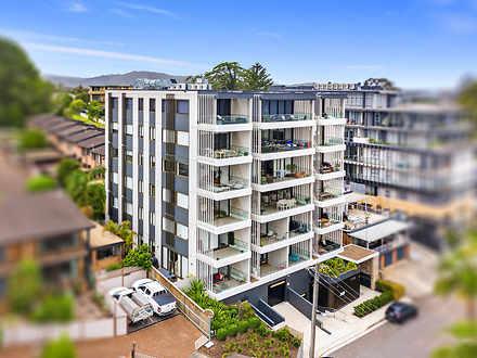 501/13 Lynn Avenue, Point Frederick 2250, NSW Apartment Photo