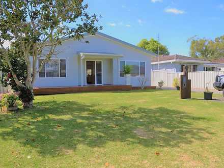 17 Winifred Avenue, Umina Beach 2257, NSW House Photo
