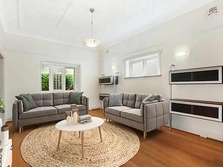 143 Rainbow Street, Randwick 2031, NSW House Photo