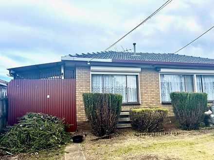 53 Taylors Road, St Albans 3021, VIC House Photo